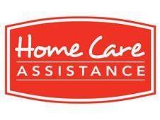 Home Care Assistance of Dallas