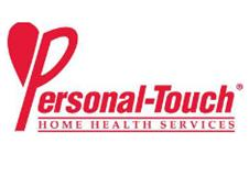 Personal Touch Home Care of Ohio, Inc.