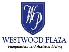 Plaza at Westwood, The