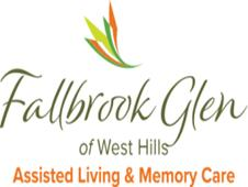 Fallbrook Glen of West Hills