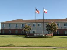 Royal Estates of Wichita Falls