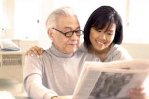 Home-Care-Assistant_Caregiver2.jpg