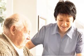Home-Care-Assistant_Caregiver3.jpg