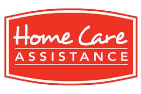 HomeCare-Assistant-Logo-no-phone.jpg