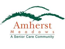 Amherst Meadows Care Center
