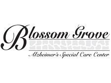 Blossom Grove Alzheimer's Special Care Center