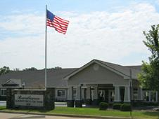 Barathaven Alzheimer's Special Care Center