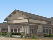 High Plains Alzheimer's Special Care Center