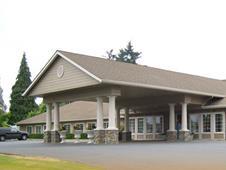 Brookstone Alzheimer's Special Care Center