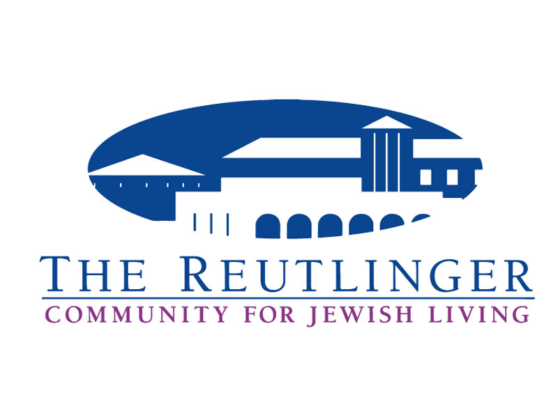 Reutlinger-Community-Jewish_Logo.jpg