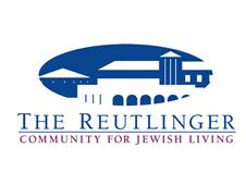 Reutlinger Community for Jewish Living