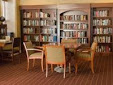 AH Keene Library.jpg