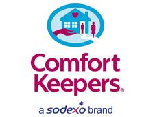 Comfort Keepers- Montclair
