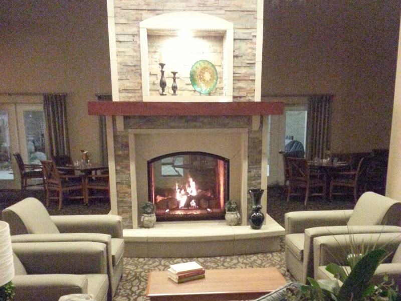 Vista-Springs-Wyoming_Fireplace_190141.jpg