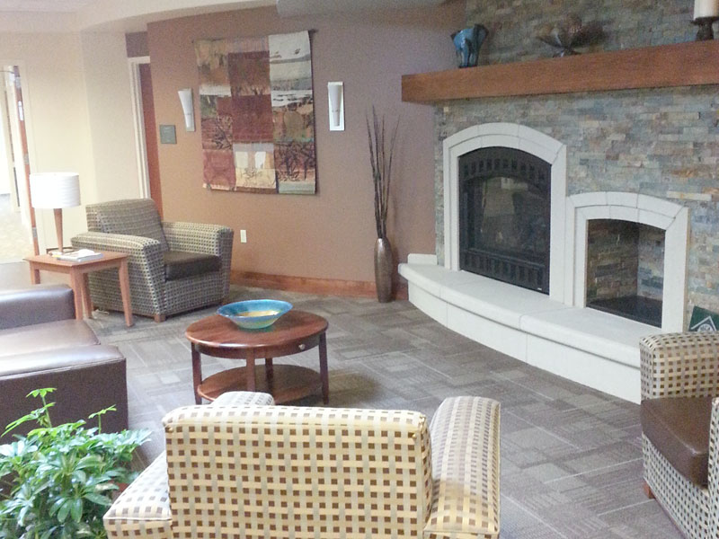 Vista-Springs-Wyoming-Fireplace_144821.jpg