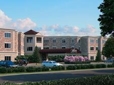 Assisted Living   Independent Living. The Bristal At Armonk Video