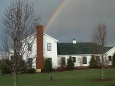 Inn at the Pines Assisted Living and Memory Care
