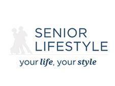 Independent Living In Champaign Il Alternatives For Seniors