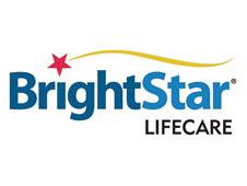 BrightStar Care - San Diego County
