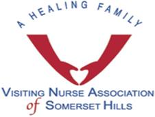 Visiting Nurse Association of Somerset Hills