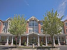 Brandywine Living at The Sycamore