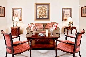 HeritagePointe-Sitting Room.jpg