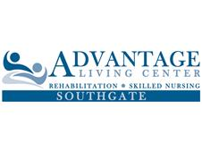 Advantage Living Center - Southgate Manor