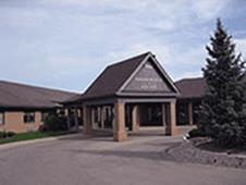 Fox Run Senior Living