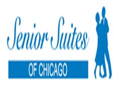Senior Suites of New City