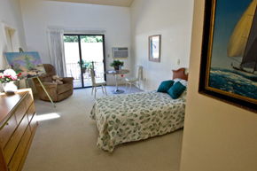 Pacifica-Northridge_Bedroom.jpg