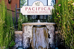 Pacifica-Northridge_Sign.jpg