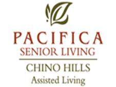 Pacifica Senior Living Chino Hills
