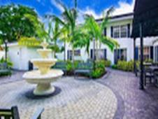 Grand Villa of Delray East