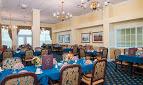 GV Delray.dining.jpg