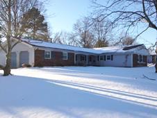 Ovalstone Comfort Home