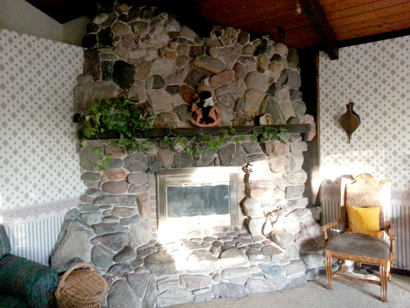 Clarion-Manor_WI_Fireplace.jpg
