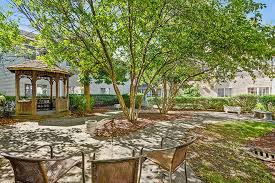 Prospect Hgts patio.jpg