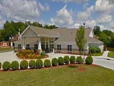 Ellen's Home - South