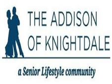 Addison of  Knightdale, The