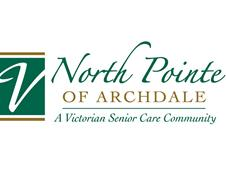 North Pointe of Archdale