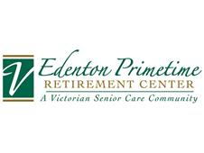 Edenton Primetime