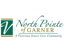 North Pointe of Garner