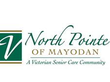 North Pointe of Mayodan