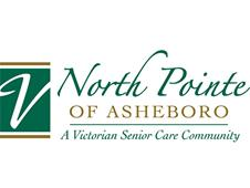 North Pointe of Asheboro