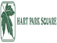 Hart Park Square