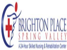Brighton Place Spring Valley