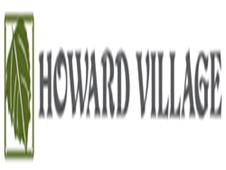 Howard Village