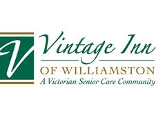 Vintage Inn of Williamston