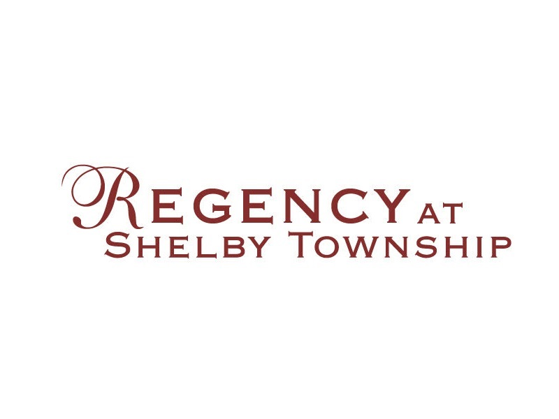 Shelby-1--.jpg