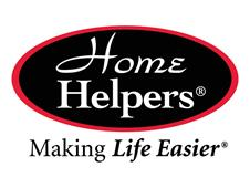 Home Helpers - New Lenox